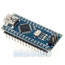 контролер Arduino Nano Rev3