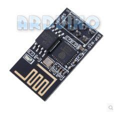 Модуль ESP8266 ESP-01S Wi-Fi зв'язку