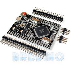 Mega2560 Pro ATmega2560-16AU USB CH340G