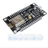Контролер NodeMcu Lua WIFI V3 ESP8266
