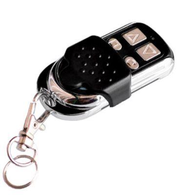 Пульт дистанційного керування брелок 433 315 МГц 4 кнопки